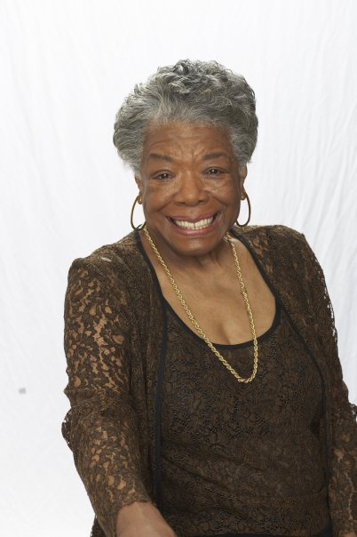 Dr. author, poet Maya Angelou passes away at 86