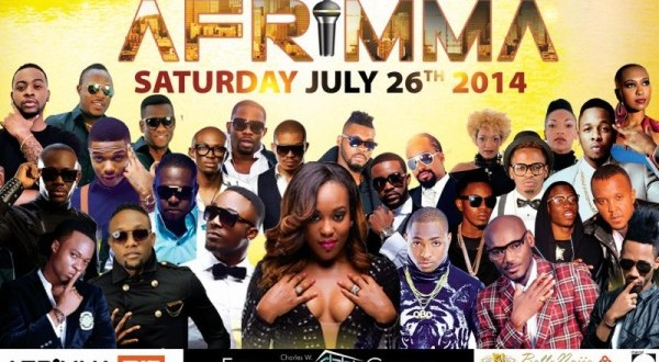afrimma-2014-winners-600x330