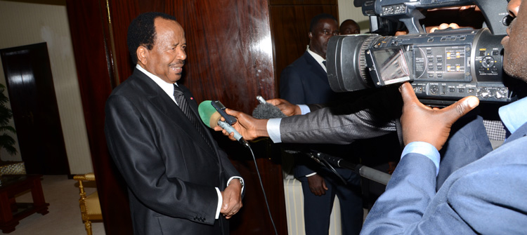 u.s._africa_leaders_summit_interview_02.08.2014_full