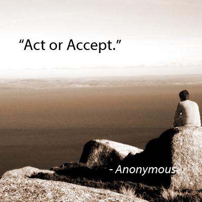 66a-Act-or-Accept-copy