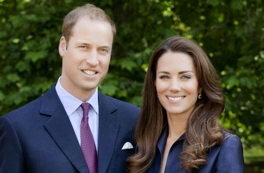 Prince-William-Kate-Official-Tour-Portrait-prince-william-and-kate-middleton-23178414-1222-843