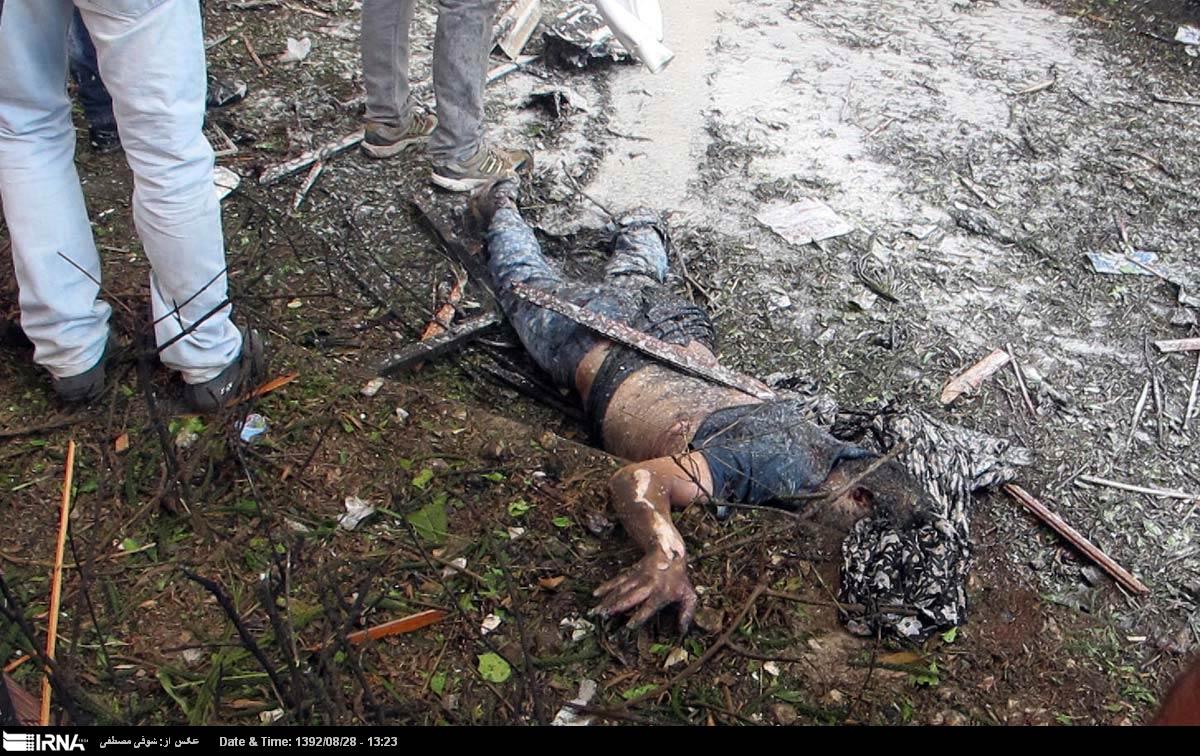 suicide-bombing-Iranian-Embassy-Beirut-8-HR