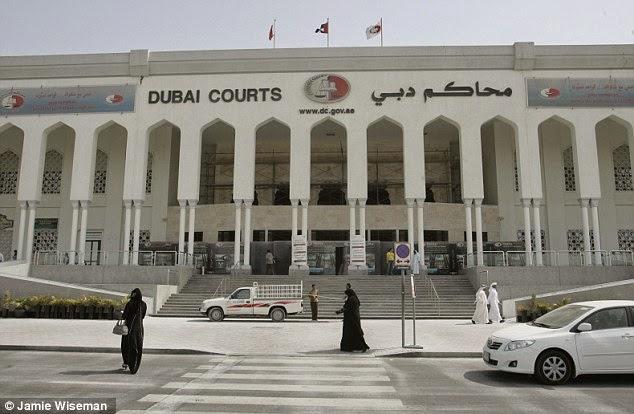 1415011527871_wps_37_Vince_Acors_leaves_Dubai_