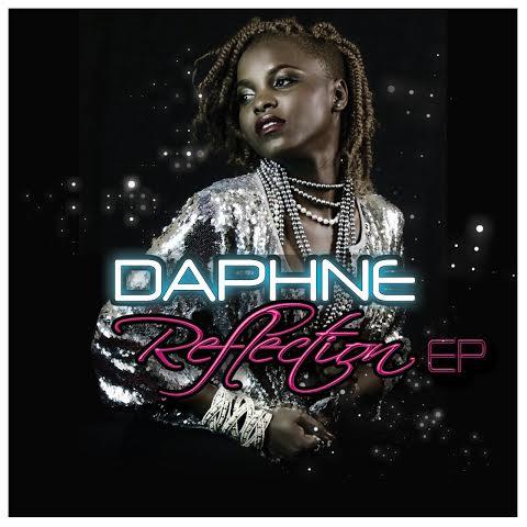 Daphne.Njie