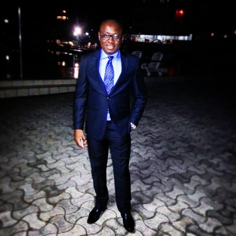 Agbor