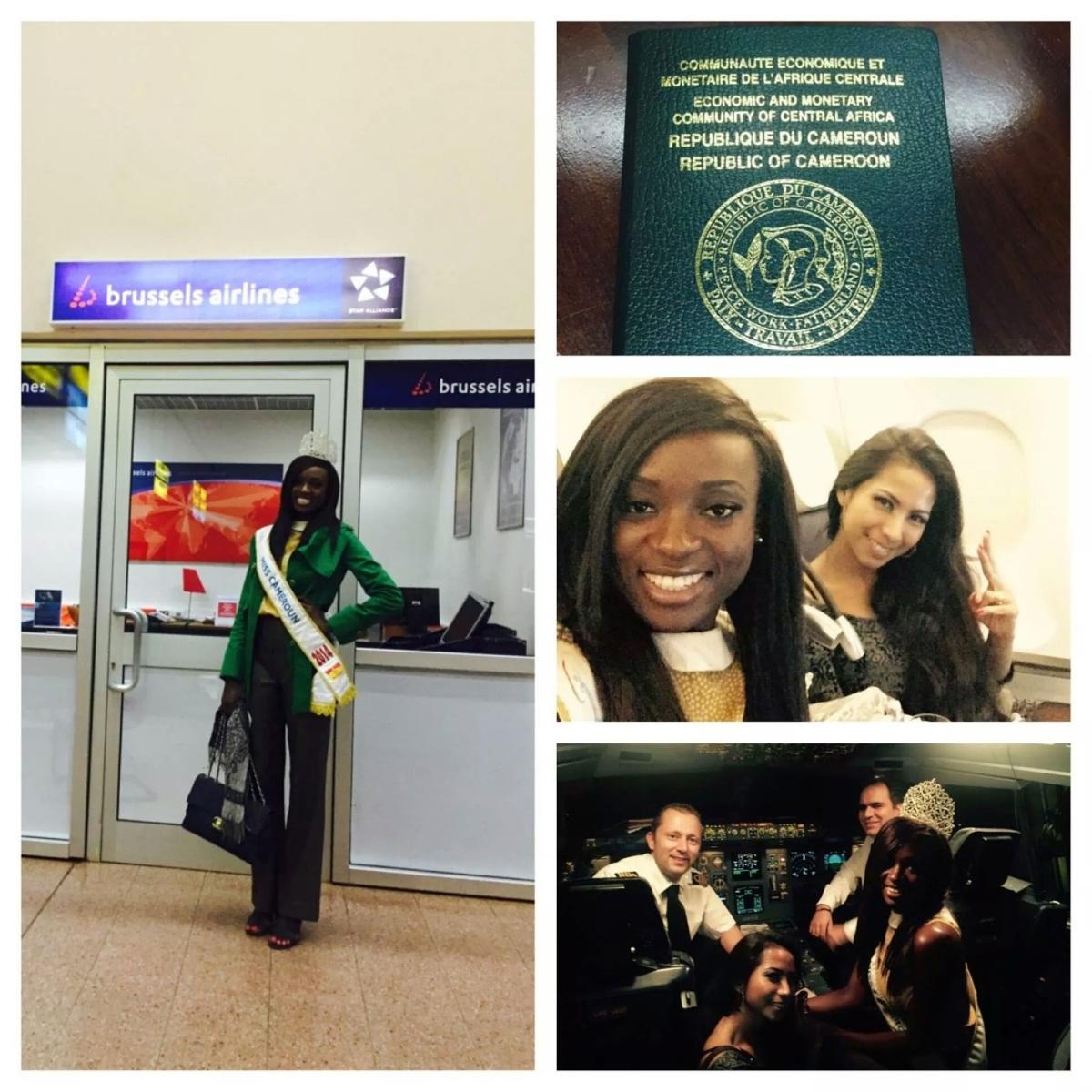 Larissa.Passportcover