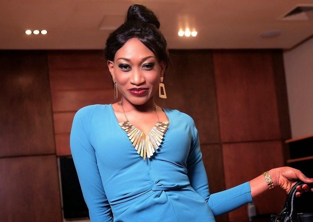 Oge-Okoye-africanmoviesnews