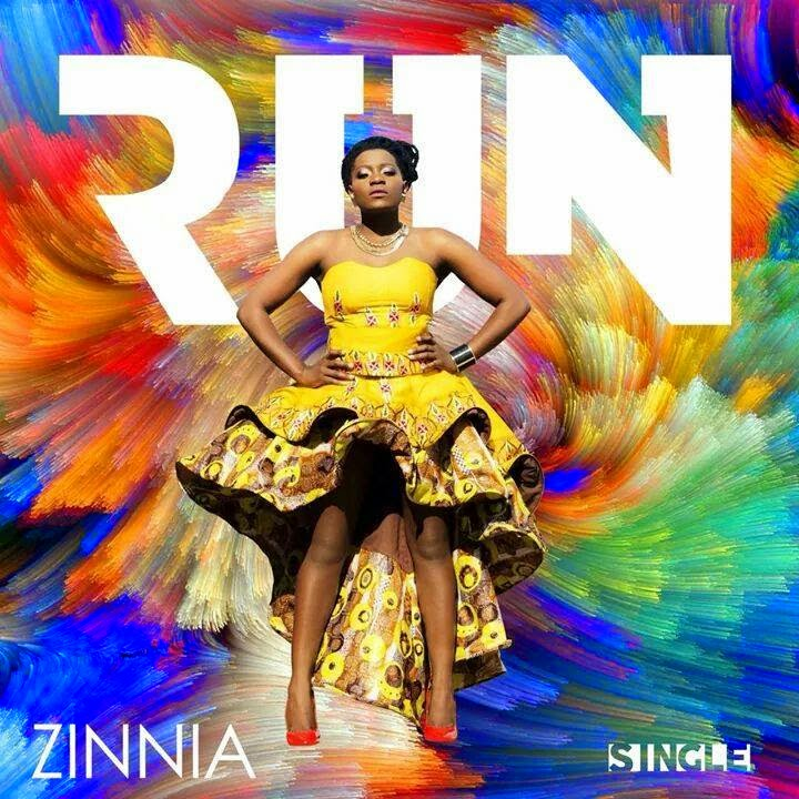 Run.Zinnia