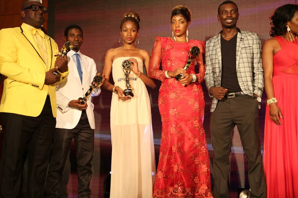 SONNAH more winners