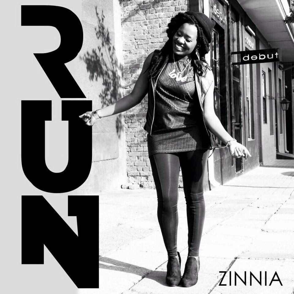 Zinnia.Run