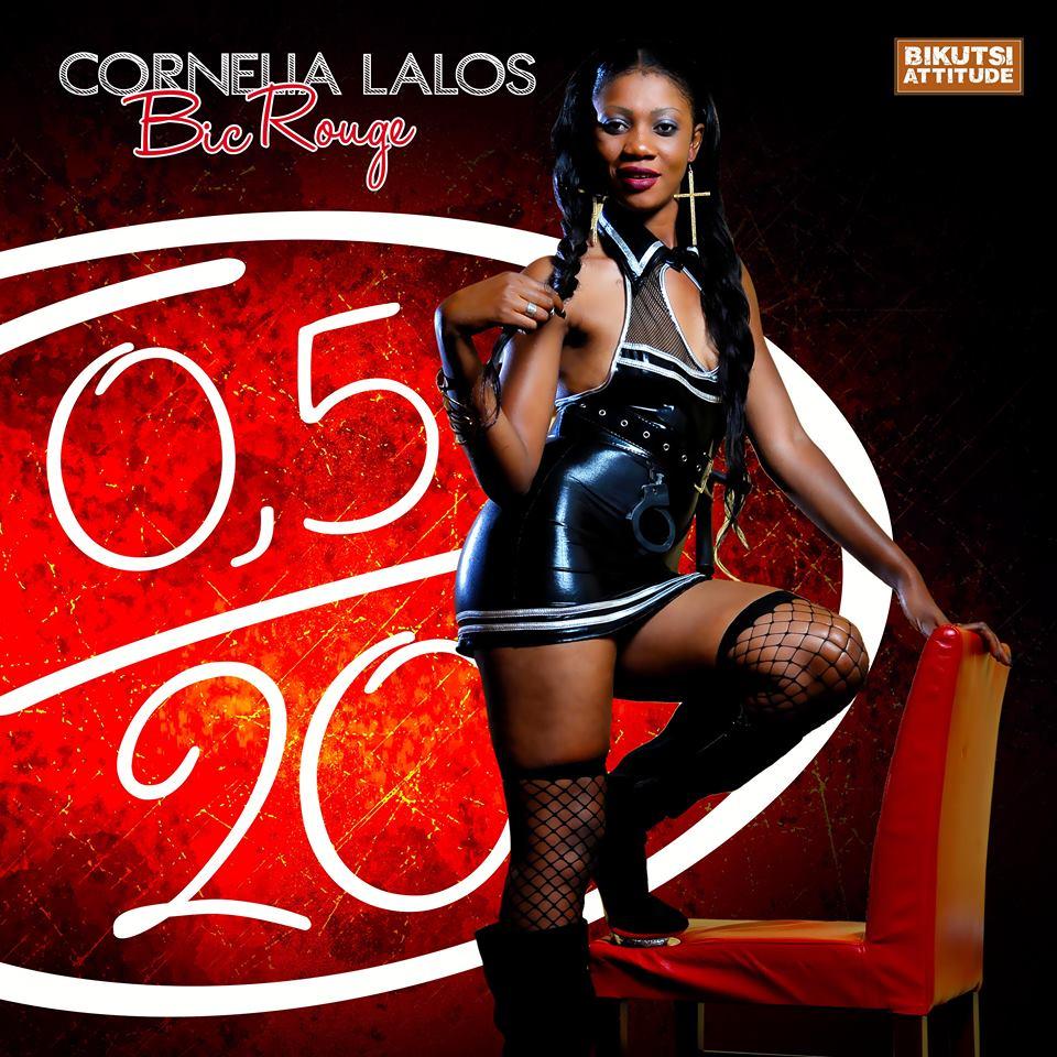 Cornelia lalos