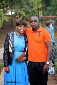 Duc Z Cameroon