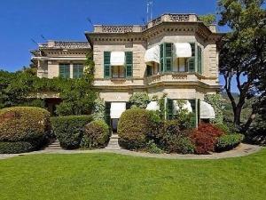 eto house