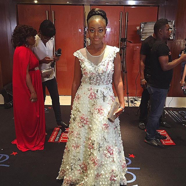 okawa-shaznay-dress
