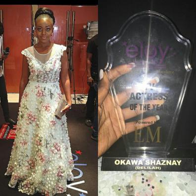 okawa-shaznay-wins-eloy-awards